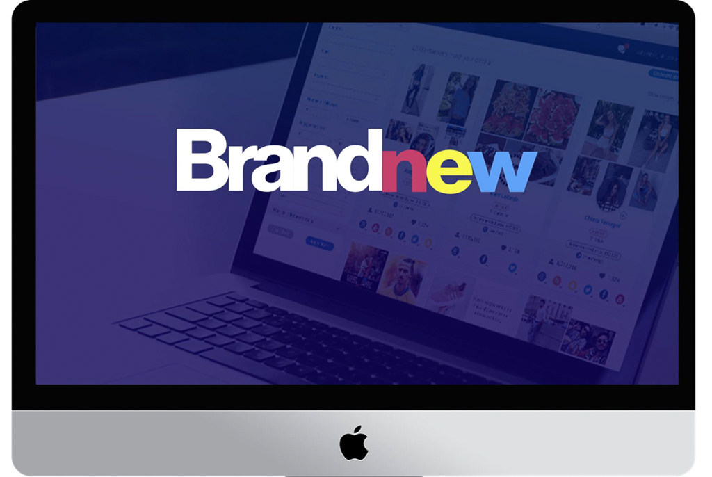 Brand-New1