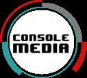 Console Media