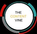 Content Vine